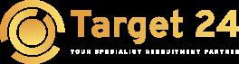 Target 24